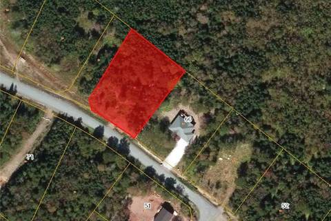 Home for sale at  Friars Dr Unit Lot 27 Baxters Corner New Brunswick - MLS: NB025167