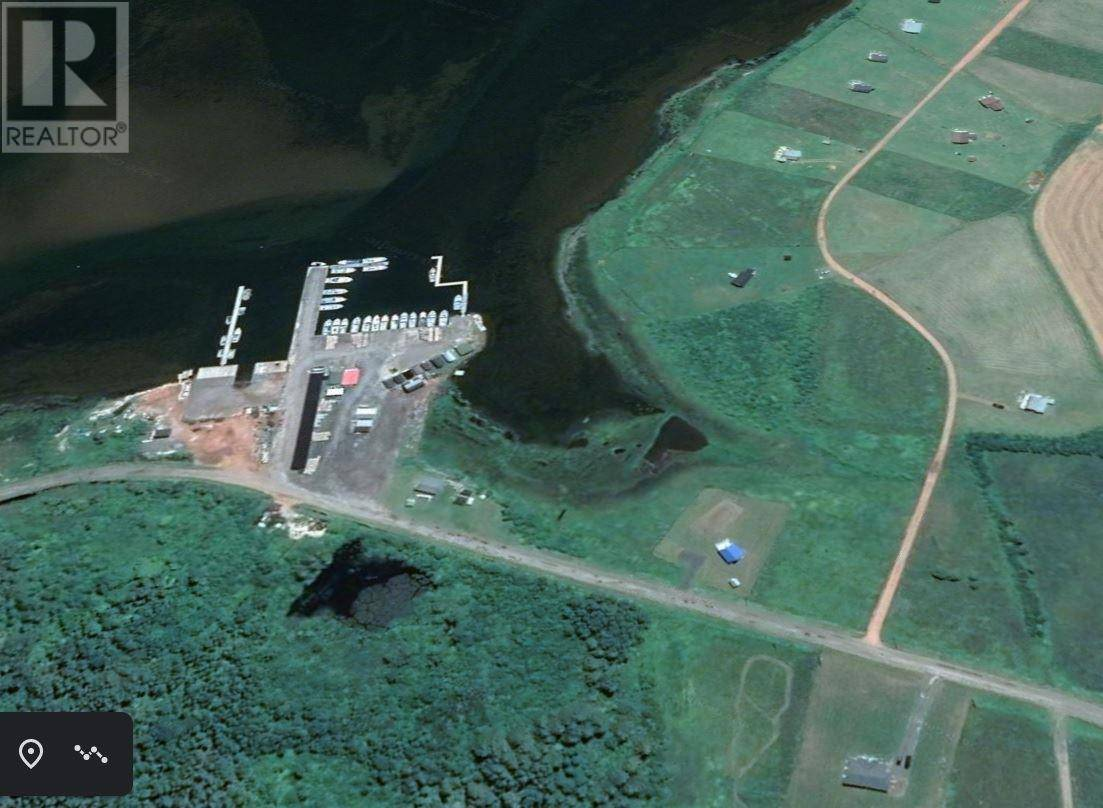 Residential property for sale at  Hawthorne Ln Unit Lot 27 Savage Harbour Prince Edward Island - MLS: 201914387