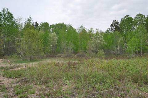 Residential property for sale at  Lakeview Pw Unit Lot 27 Barry's Bay Ontario - MLS: 1150298