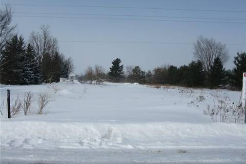Residential property for sale at  Onyx St Unit Lot-27 Ottawa Ontario - MLS: 1135561