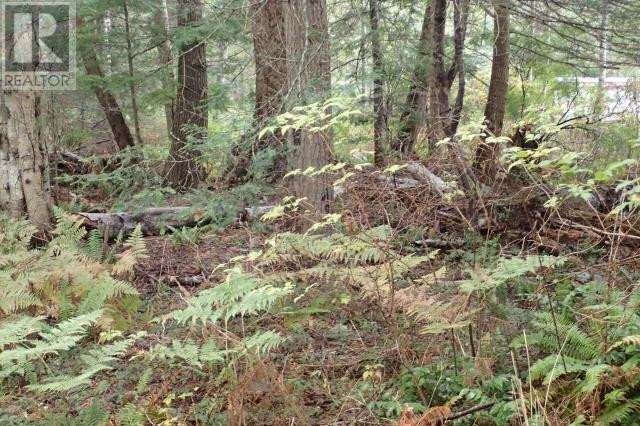Home for sale at 27 Pine St Unit LOT Texada Island British Columbia - MLS: 14338