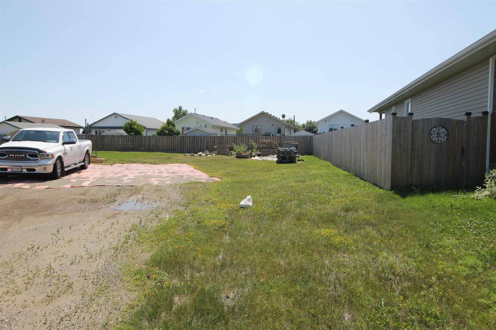 Home for sale at  Reindeer Ave Unit Lot 27 Thunder Bay Ontario - MLS: TB192574