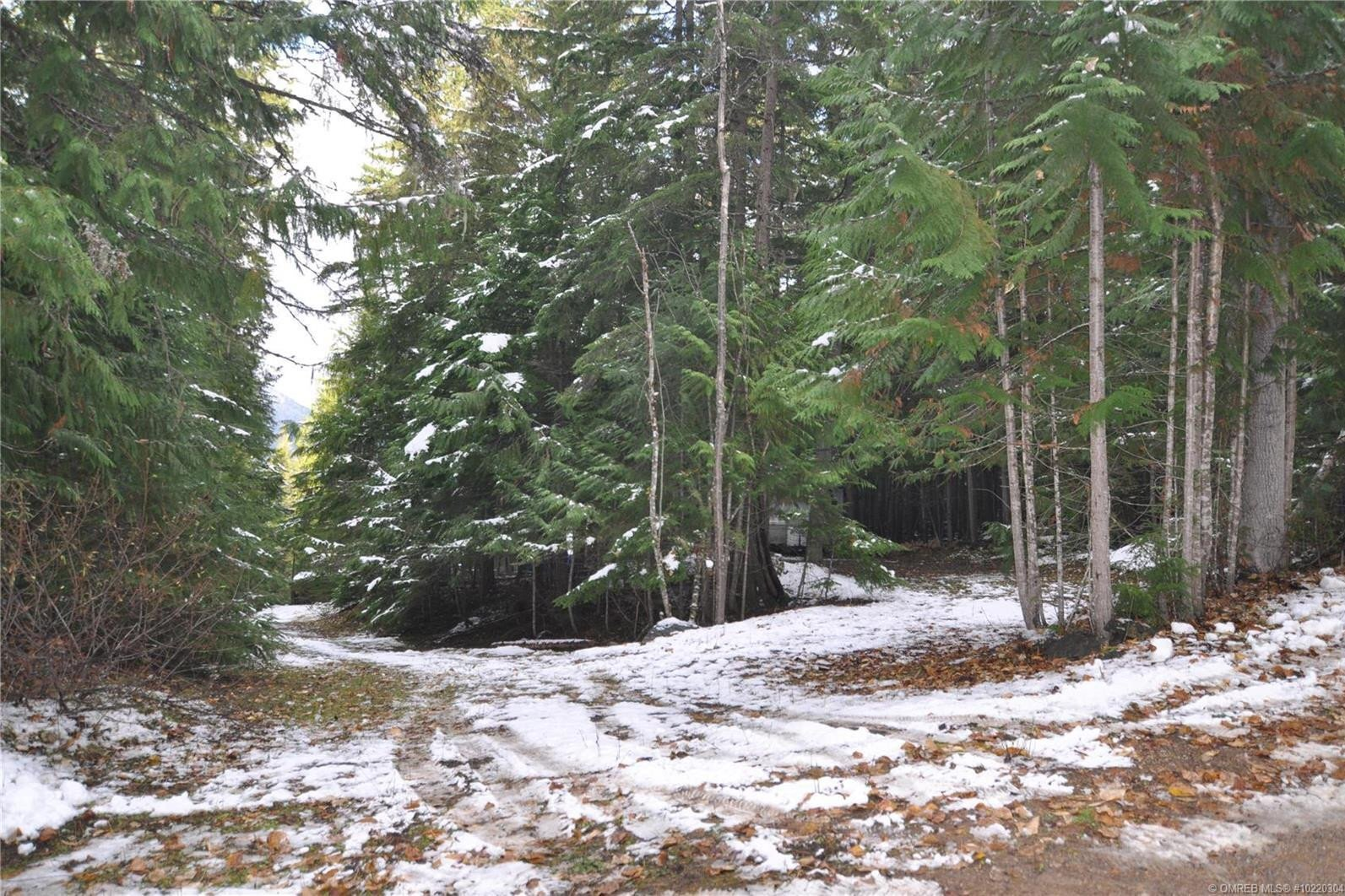 Home for sale at 6300 Armstrong Rd Unit Lot 28 Eagle Bay British Columbia - MLS: 10220304