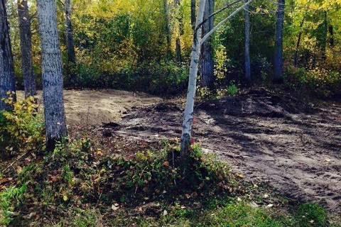 Home for sale at Lot 28 Delaronde Wy Delaronde Lake Saskatchewan - MLS: SK804646