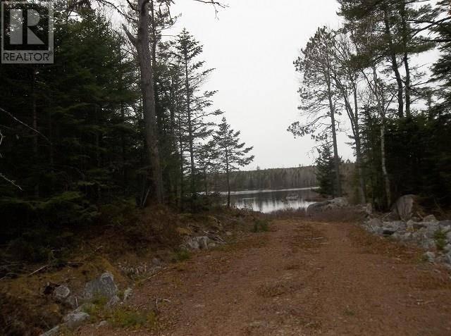 Home for sale at  Hwy 14 Hy Unit Lot 28 Sherwood Nova Scotia - MLS: 201915899