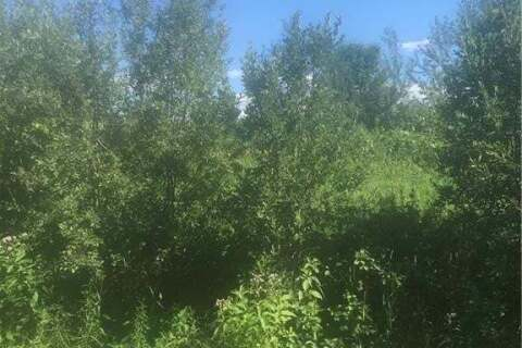 Residential property for sale at Lot #28 Orville Ln Maxville Ontario - MLS: 1198415