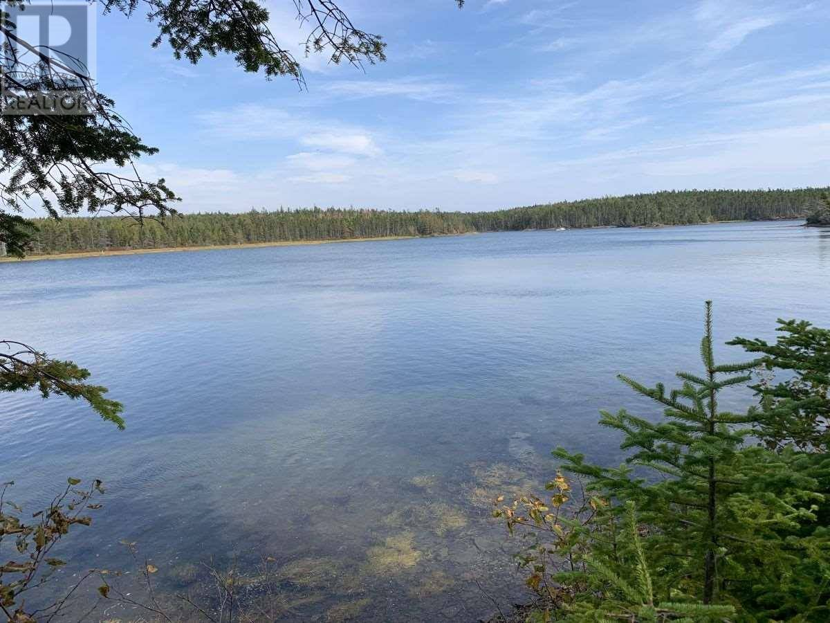 Residential property for sale at  Richards Pond Rd Unit Lot 28 South River Bourgeois Nova Scotia - MLS: 201922822