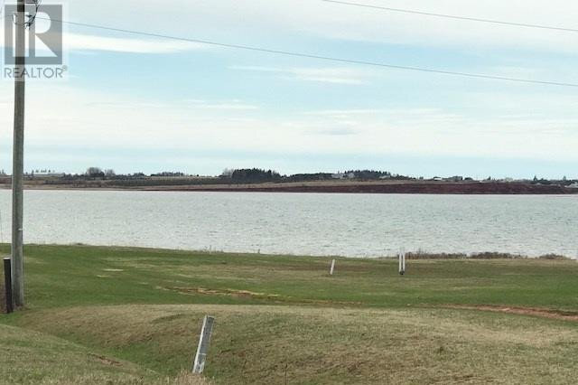 Residential property for sale at 28 Robi Rd Unit LOT Darnley Prince Edward Island - MLS: 201909244