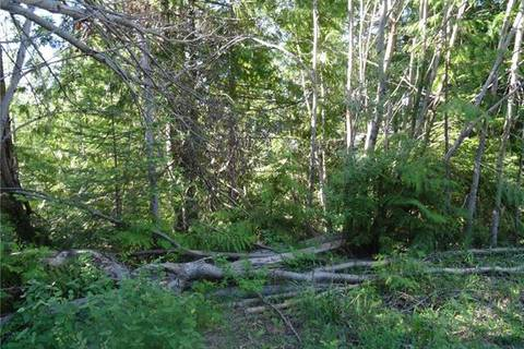 Home for sale at 281 Fairview Rd Unit #Lot Anglemont Bc British Columbia - MLS: 10150382