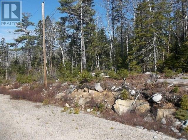 Home for sale at  Hwy 14 Hy Unit Lot 29 Sherwood Nova Scotia - MLS: 201915882