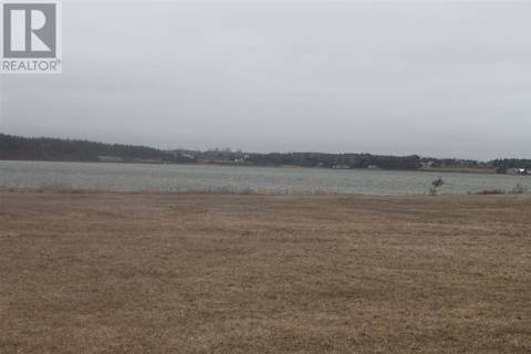 Home for sale at  Macmillan Pt Unit Lot 29 West Covehead Prince Edward Island - MLS: 201907399
