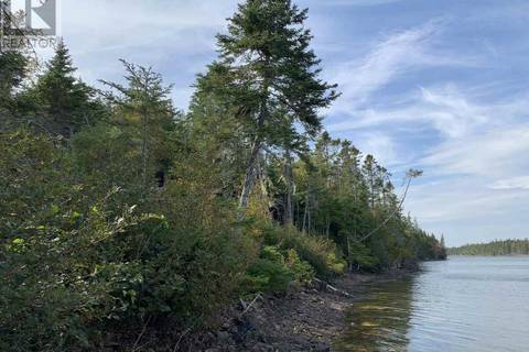 Residential property for sale at  Richards Pond Rd Unit Lot 29 South River Bourgeois Nova Scotia - MLS: 201922825