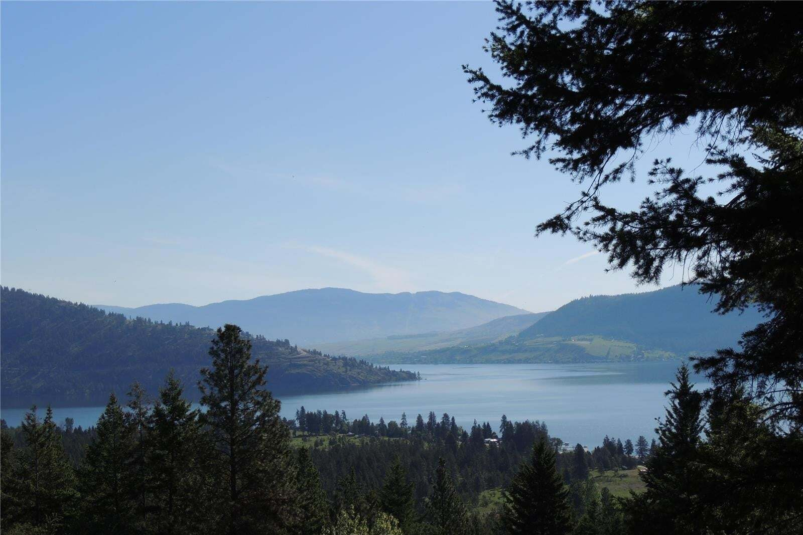 Home for sale at Lot 29 Valley Dr Vernon British Columbia - MLS: 10200116