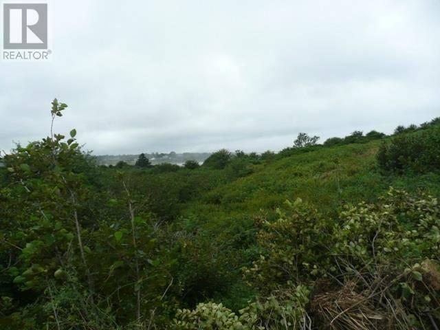 Home for sale at  #1 Hy Unit Lot 2a Beaver River Nova Scotia - MLS: 201800373