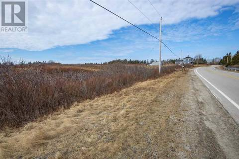 Residential property for sale at  #1 Hy Unit Lot 2a Beaver River Nova Scotia - MLS: 202004144