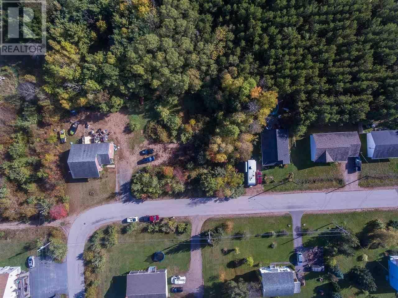Residential property for sale at  Bonavista Dr Unit Lot 2a Nictaux Nova Scotia - MLS: 201824230