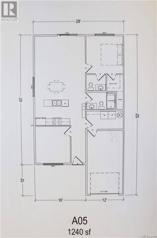 Lot-2b -  Elizabeth Lane, Sussex | Image 2