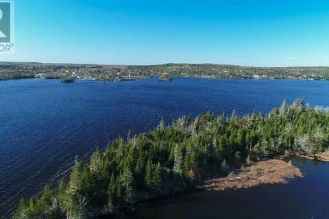 Residential property for sale at  Deerfoot Rdge Unit Lot 2f West Chezzetcook Nova Scotia - MLS: 201828299