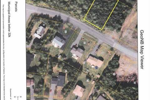 Residential property for sale at  Longwood Dr Unit Lot 2k Rothesay New Brunswick - MLS: NB036917
