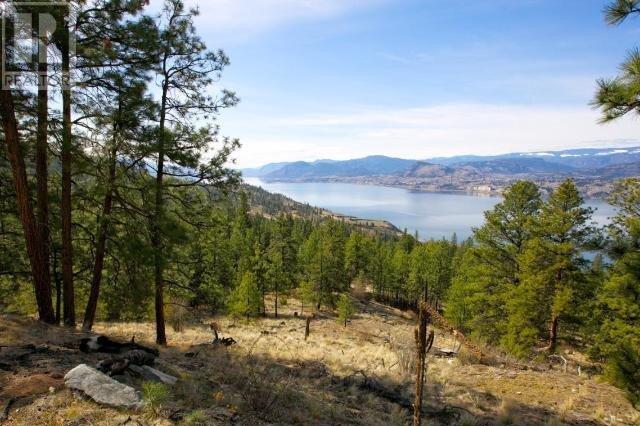 Residential property for sale at 3 - 6455 Chute Lake Rd Unit LOT Naramata British Columbia - MLS: 184539
