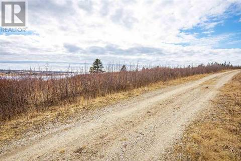 Residential property for sale at  #1 Hy Unit Lot 3 Beaver River Nova Scotia - MLS: 202004262