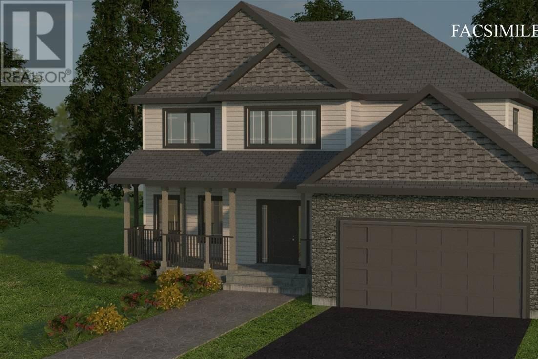 Fall River Houses, Fall River — Fall River Houses for Sale  Zolo.ca