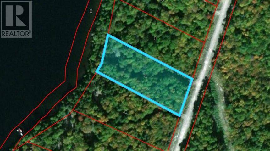 Home for sale at 3 Lakewoods Dr Unit Lot 3 Barry's Bay Ontario - MLS: K20001578a