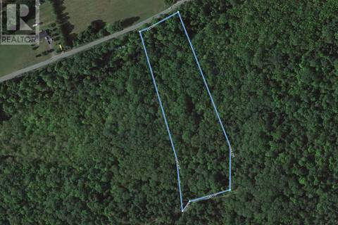 Home for sale at 3 Sweetfern Ln East Unit Lot 3 South Frontenac Ontario - MLS: K18002255