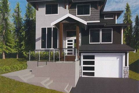 House for sale at 46380 Uplands Rd Unit LOT 3 Chilliwack British Columbia - MLS: R2452769