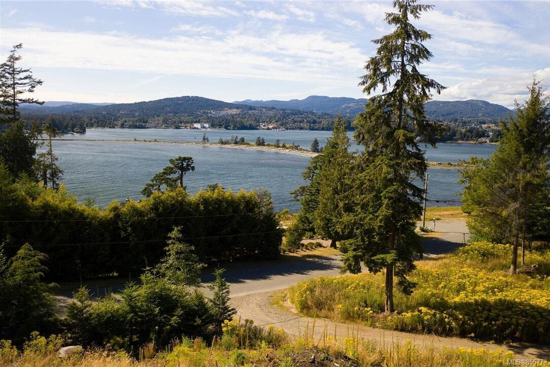 Home for sale at 3 7023 East Sooke Rd Unit LOT Sooke British Columbia - MLS: 855773