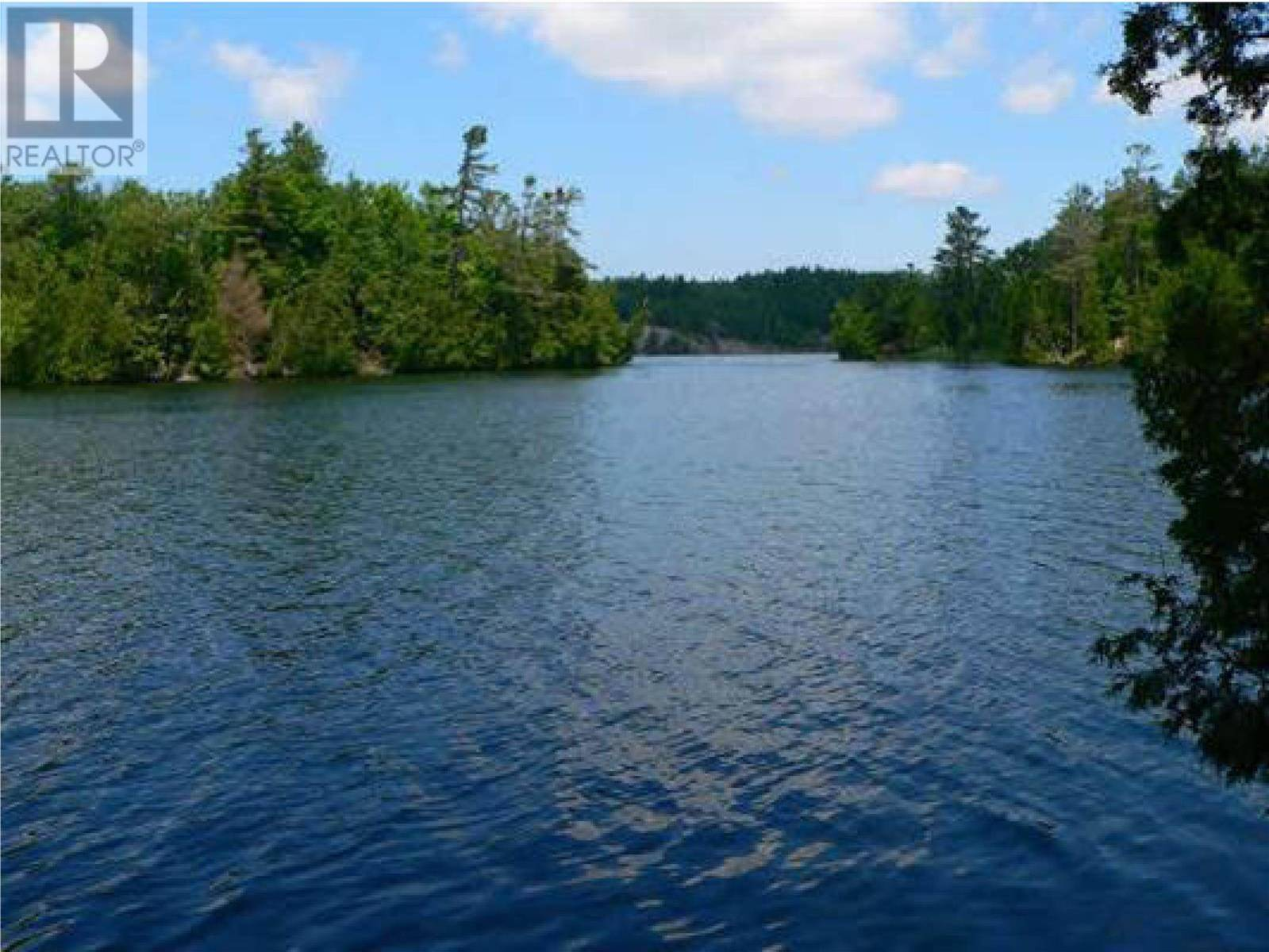 Residential property for sale at 802 Willis Ln Unit Lot 3 Seeley's Bay Ontario - MLS: K19005585a