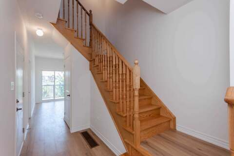 Townhouse for sale at 9778 Creditview Rd Unit Lot 3 Brampton Ontario - MLS: W4822028
