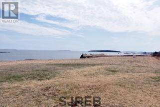 Residential property for sale at  Bancroft Point Rd Unit Lot 3 Grand Manan Island New Brunswick - MLS: SJ171766
