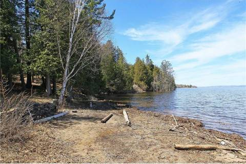 Home for sale at  Baskins Beach Rd Unit Lot 3 Ottawa Ontario - MLS: 1121762