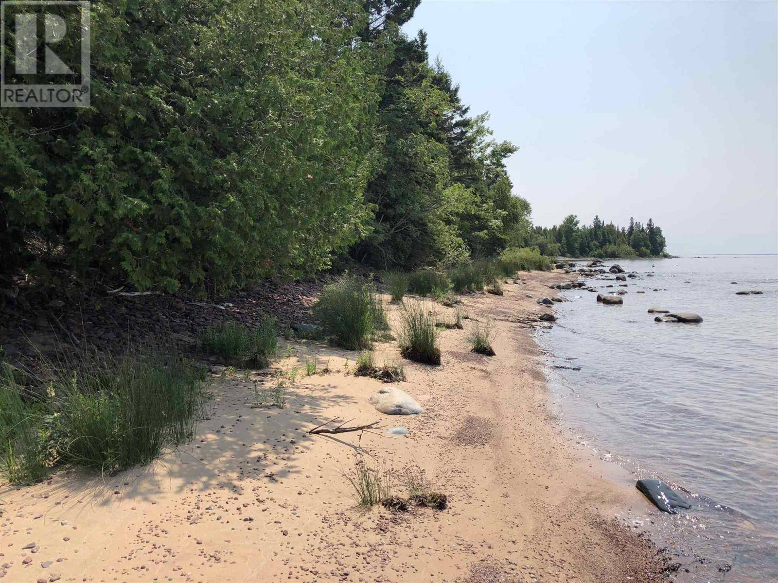 Lot-3 -  Bluewater Road, Goulais River | Image 2