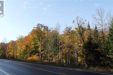 Lot-3 -  Brunel Road, Huntsville | Image 1