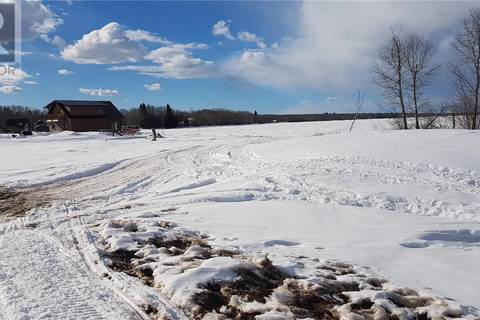 Home for sale at Lot 3 Cambri Rd Delaronde Lake Saskatchewan - MLS: SK804503