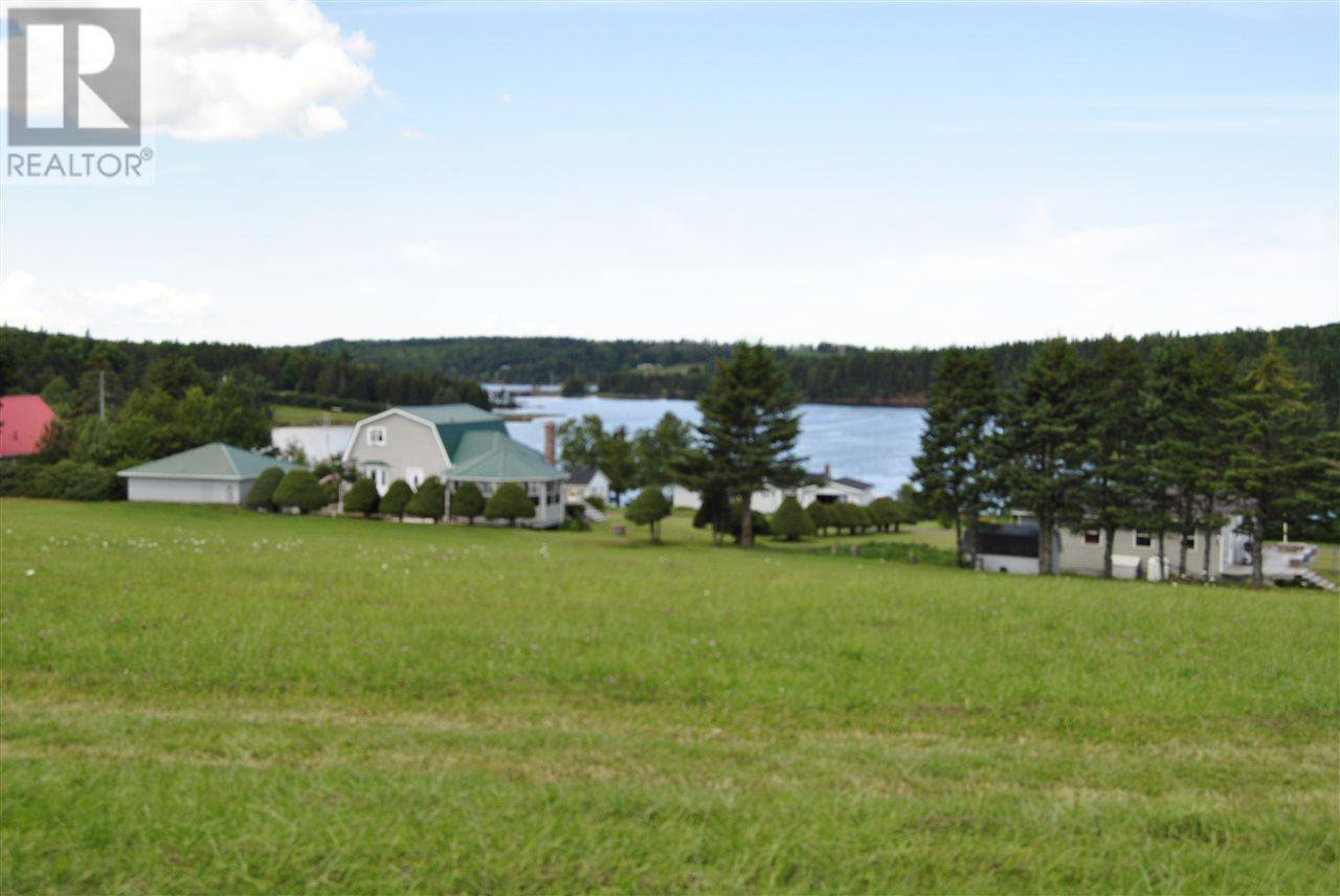 Residential property for sale at  Eagles Path Unit Lot 3 North Granville Prince Edward Island - MLS: 201718261