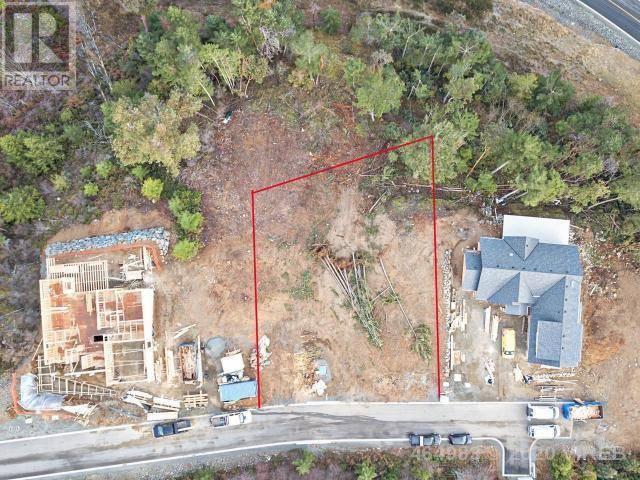 Lot-3 -  High Ridge Crescent, Lantzville | Image 2