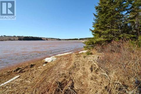 Residential property for sale at  Highland View Dr Unit Lot 3 New Glasgow Prince Edward Island - MLS: 201906293