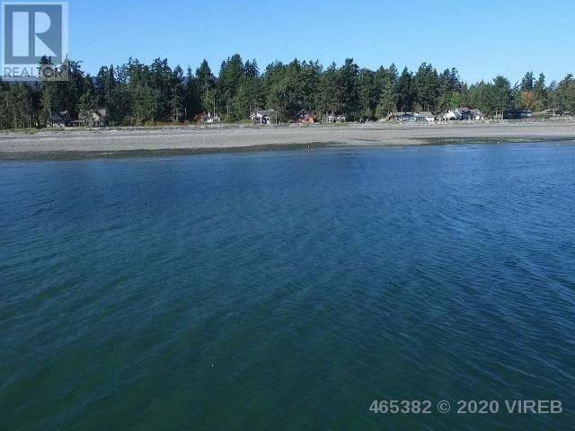 Lot-3 -  Island W Highway, Qualicum Beach | Image 1