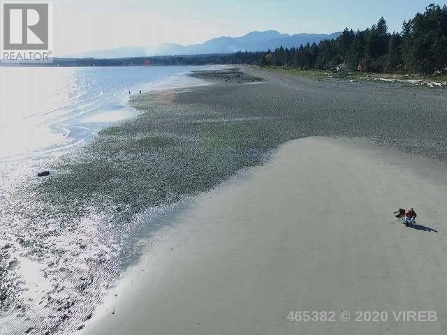 Lot-3 -  Island W Highway, Qualicum Beach | Image 2