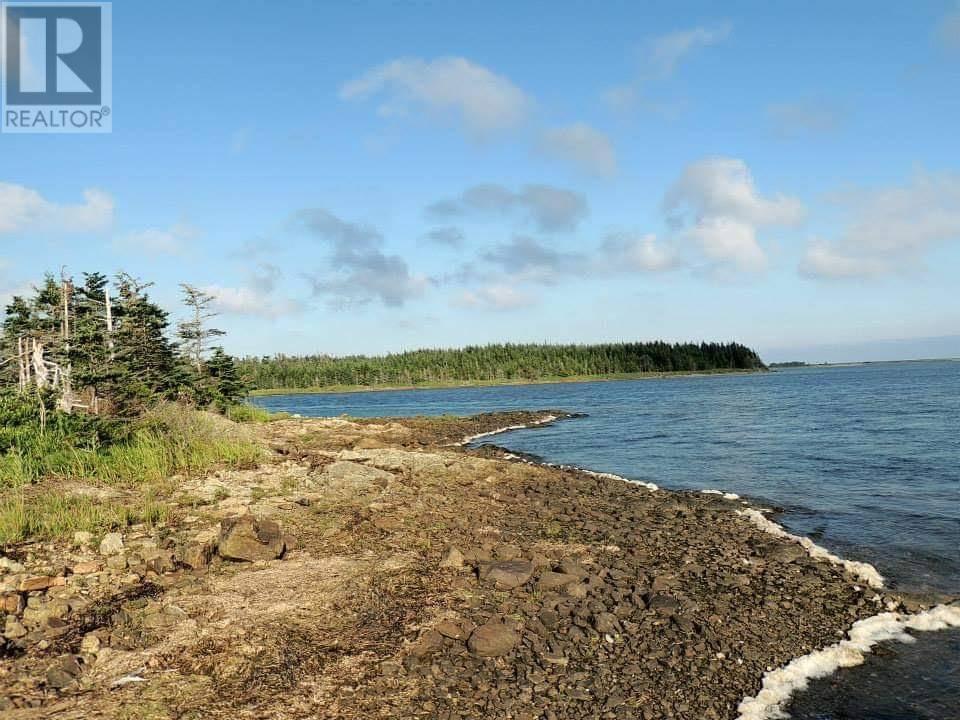 Home for sale at  Lis Tr Unit Lot 3 Belfry Beach Nova Scotia - MLS: 202002019