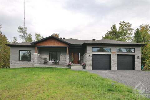 House for sale at LOT 3 Maplestone Dr Kemptville Ontario - MLS: 1215571