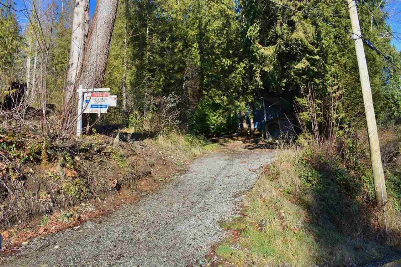 Lot 3 North Road, Gibsons | Image 2