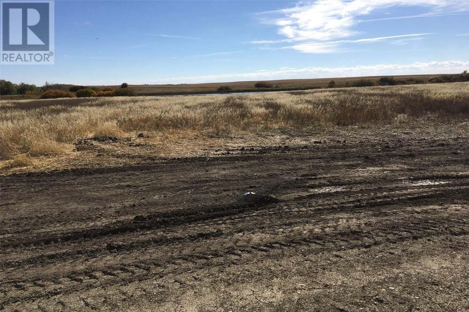 Home for sale at 3 Phase 3 Waschuk Pk Unit LOT Blucher Rm No. 343 Saskatchewan - MLS: SK826887