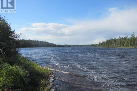 Residential property for sale at  Pig Point Rd Unit Lot 3 Framboise Nova Scotia - MLS: 201913764