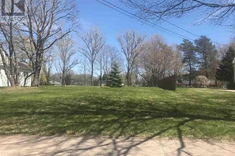 Residential property for sale at  Pleasant St Unit Lot 3 Stellarton Nova Scotia - MLS: 201909824