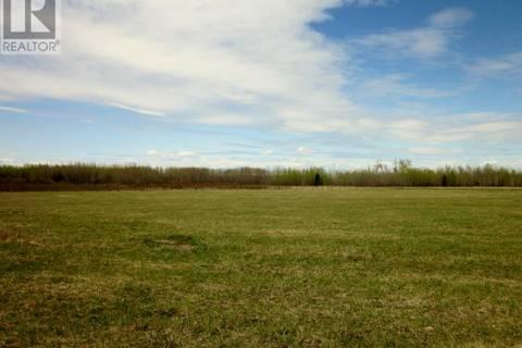 Lot-3 -  Poplar Grove Estates, Meadow Lake Rm No.588 | Image 1