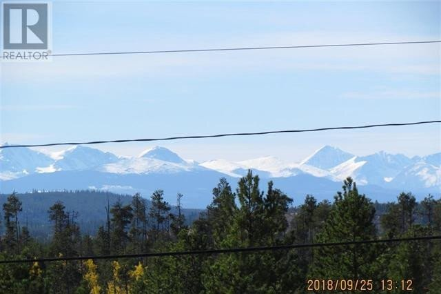 Home for sale at 3 Puntzi Airport Rd Unit LOT Williams Lake British Columbia - MLS: R2518323